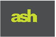 Ash Finance
